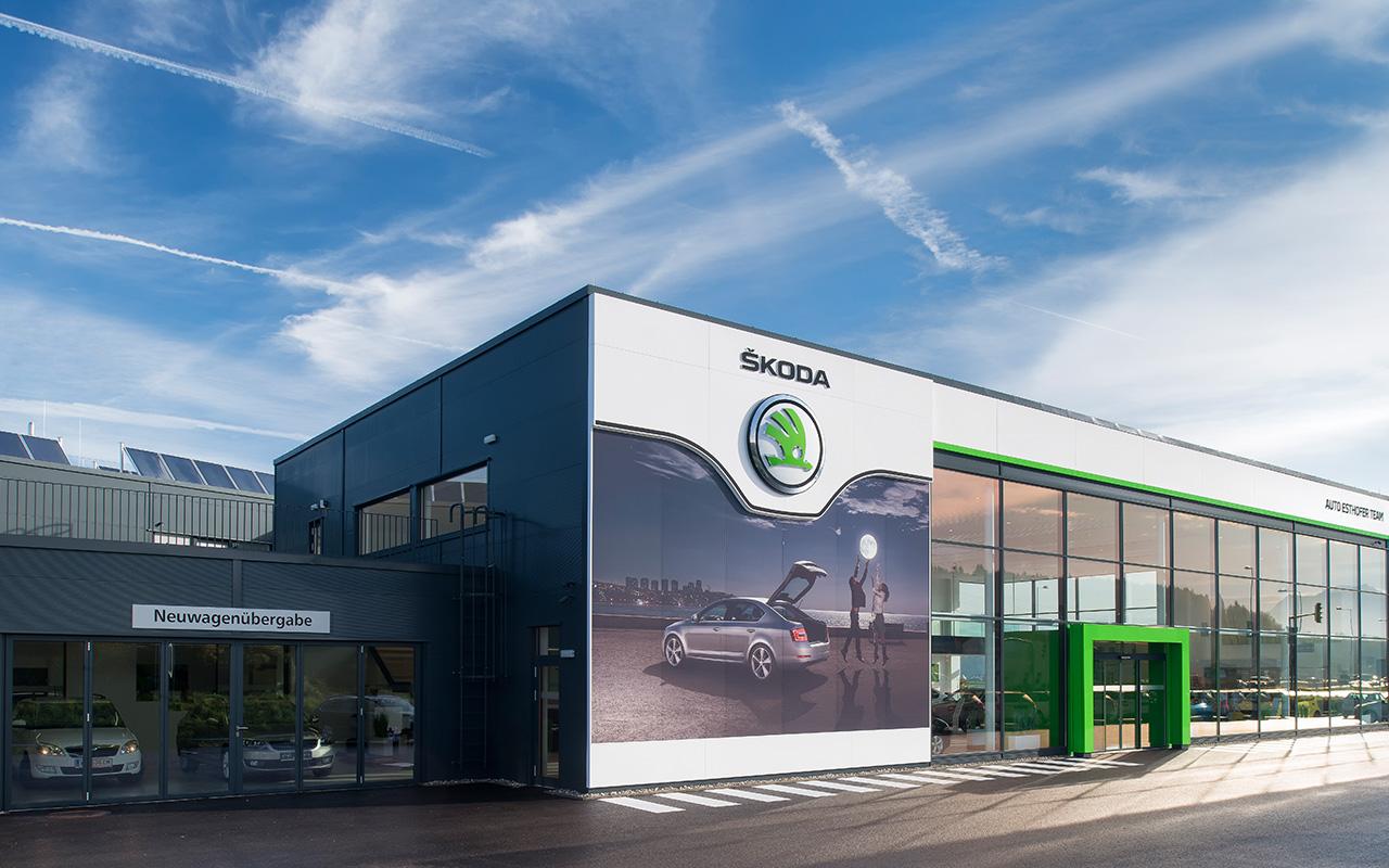 Koda 1500 me point de vente aux nouveaux standards am for Garage volkswagen rue de la voute
