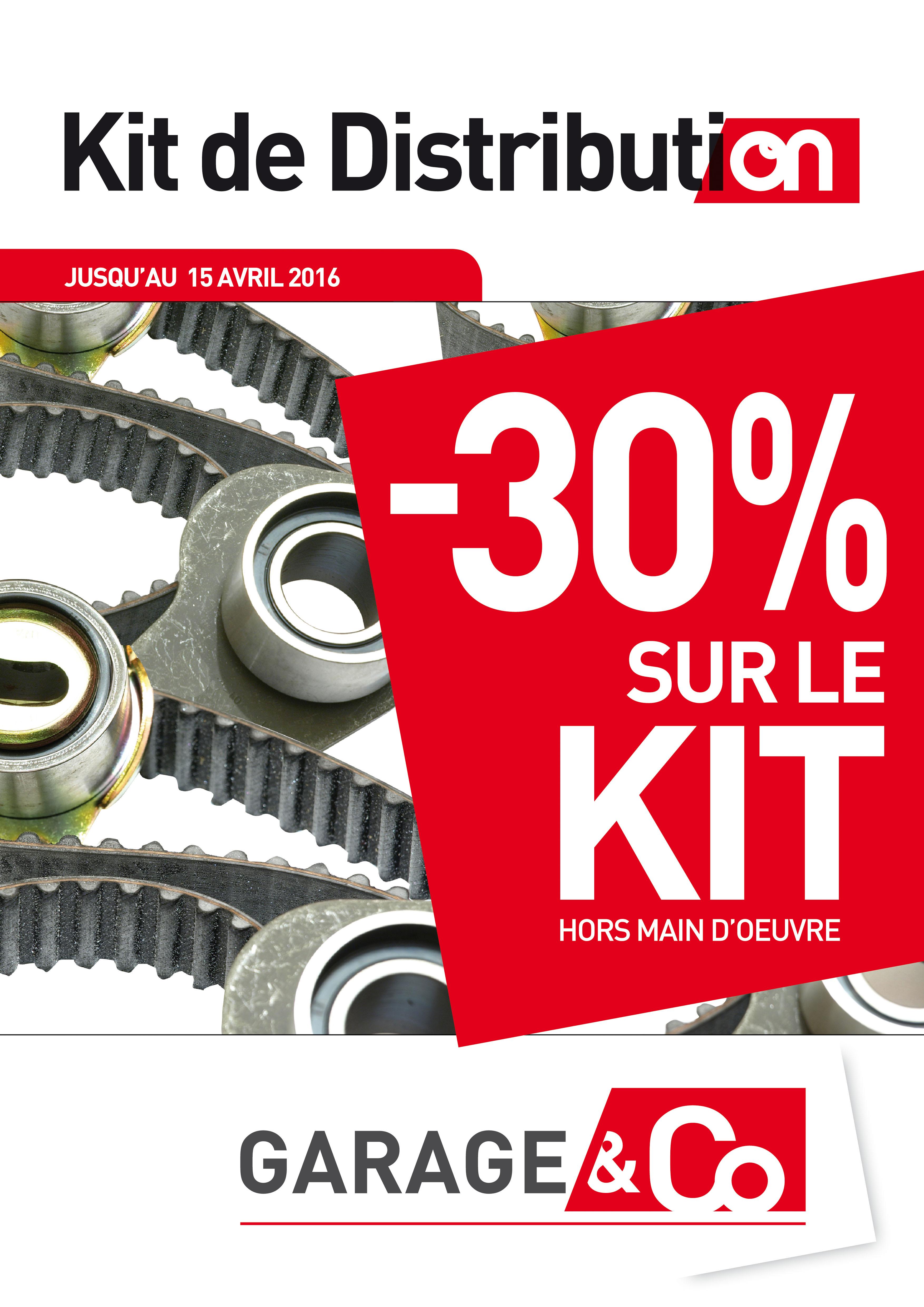 Naissance du r seau garage co pr cisium gef 39 auto for Plv garage automobile