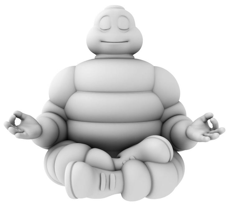 Restauration Collective En Entreprise Michelin