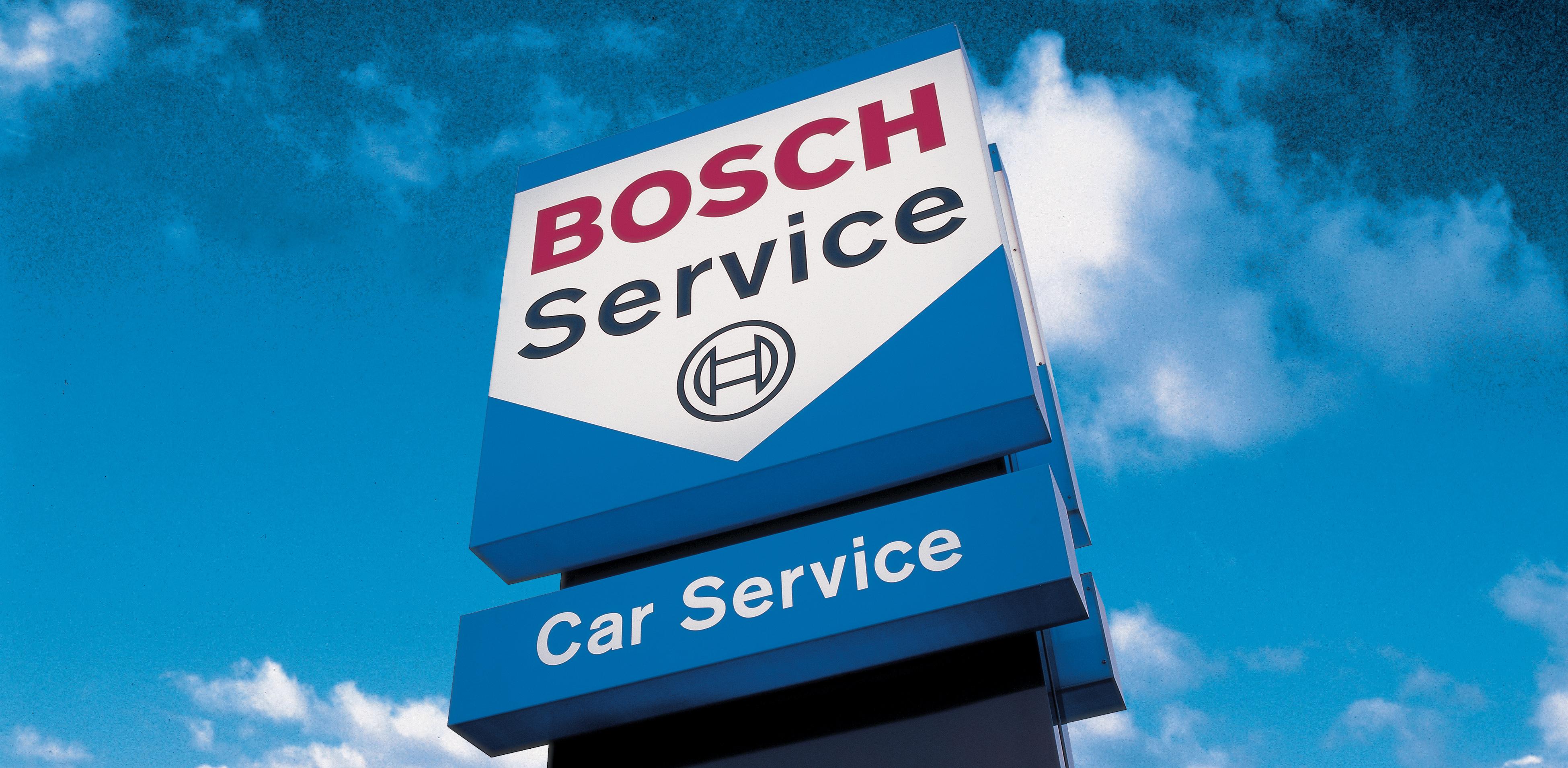bosch car service pl biscit par allogarage am today. Black Bedroom Furniture Sets. Home Design Ideas