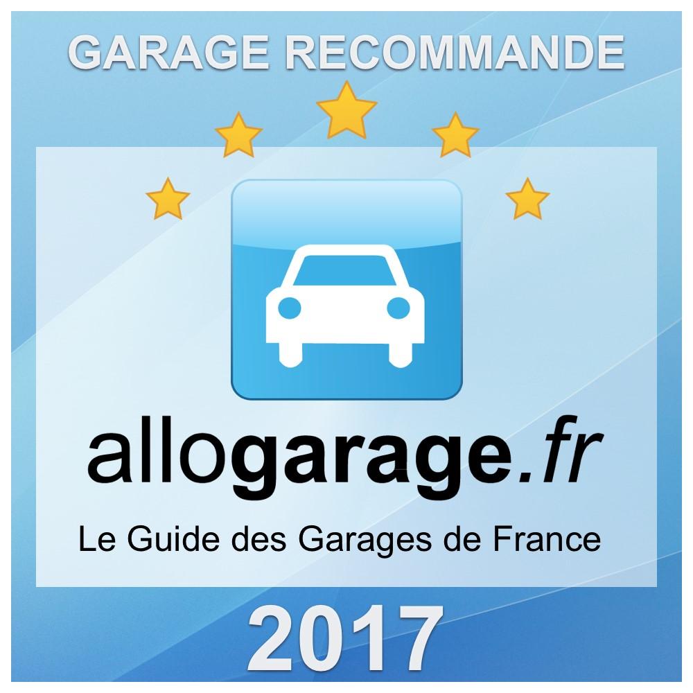 Meilleurs garages de france bosch car service triomphe for Garage auto vezeronce
