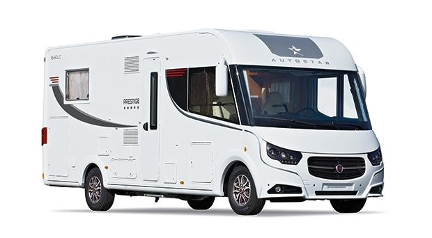 les camping cars trigano embarquent le slov ne adria am today. Black Bedroom Furniture Sets. Home Design Ideas