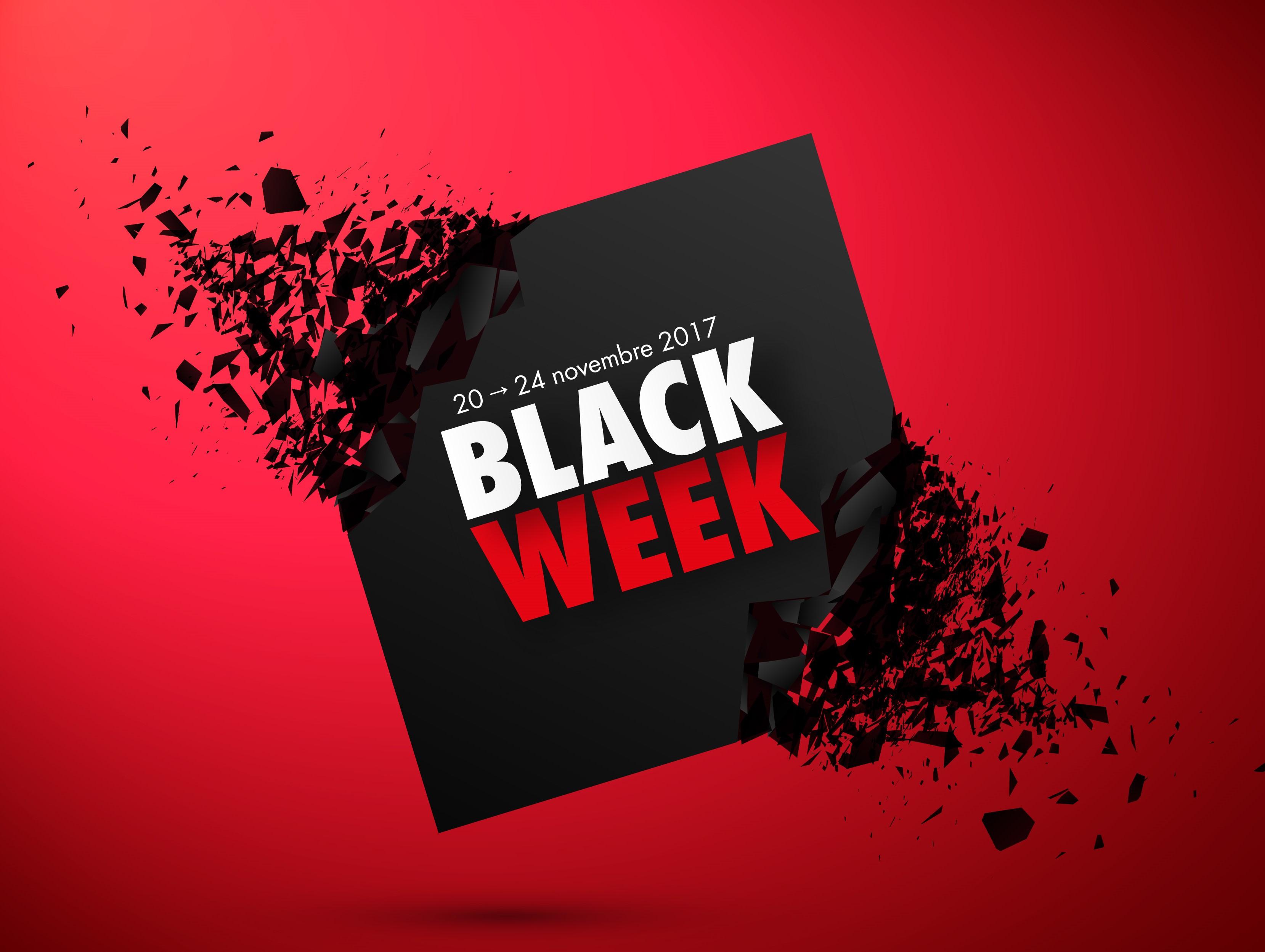 offres exceptionnelles pendant la black week by w rth am today. Black Bedroom Furniture Sets. Home Design Ideas