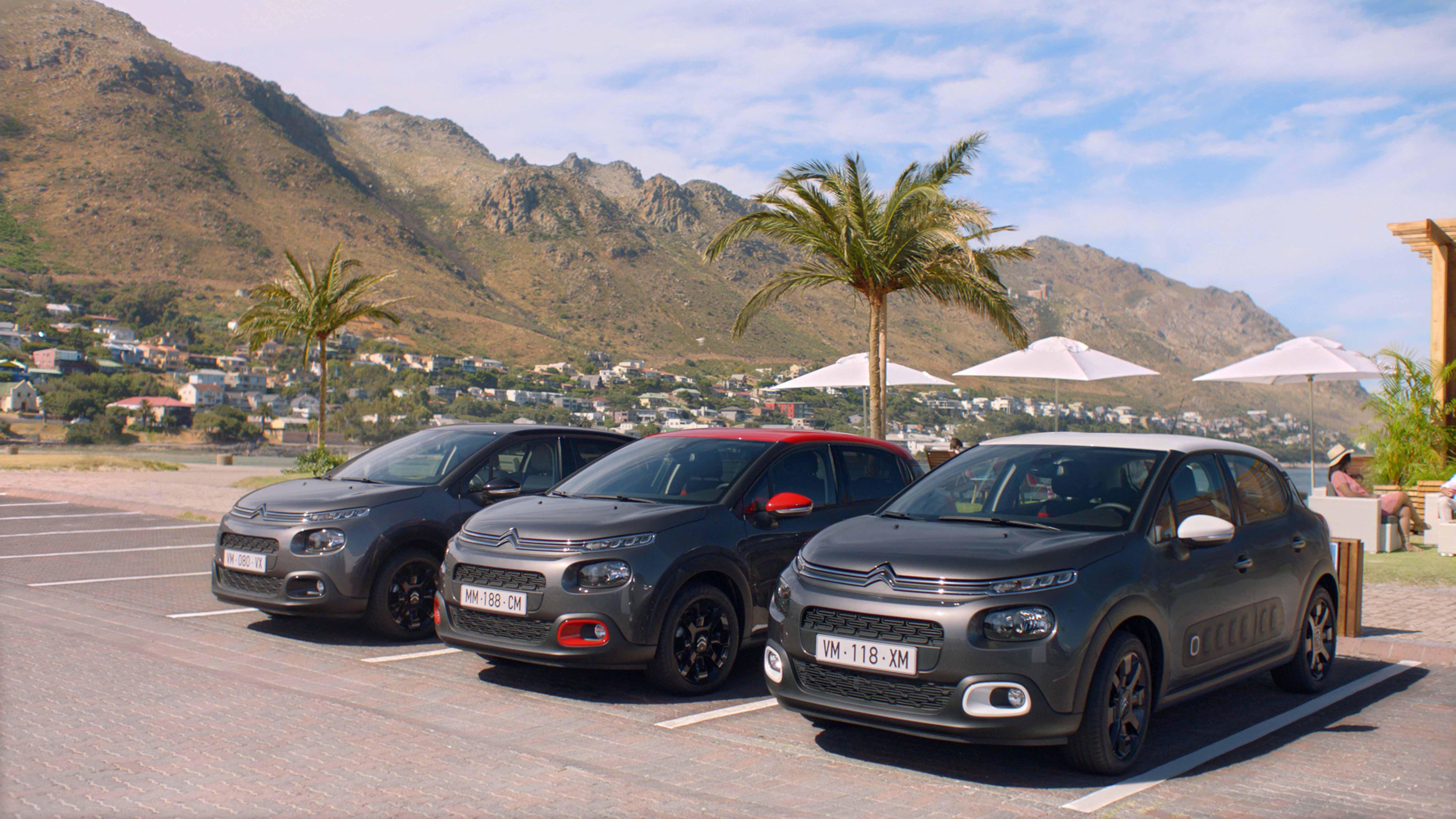 À l'occasion des 100 ans de la marque, Citroën & Traction accélèrent (+vidéo) | AM-Today