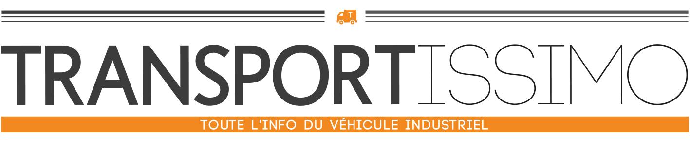 Transportissimo logo