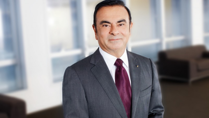 Le procès de Carlos Ghosn débutera en avril 2020 | AM-Today