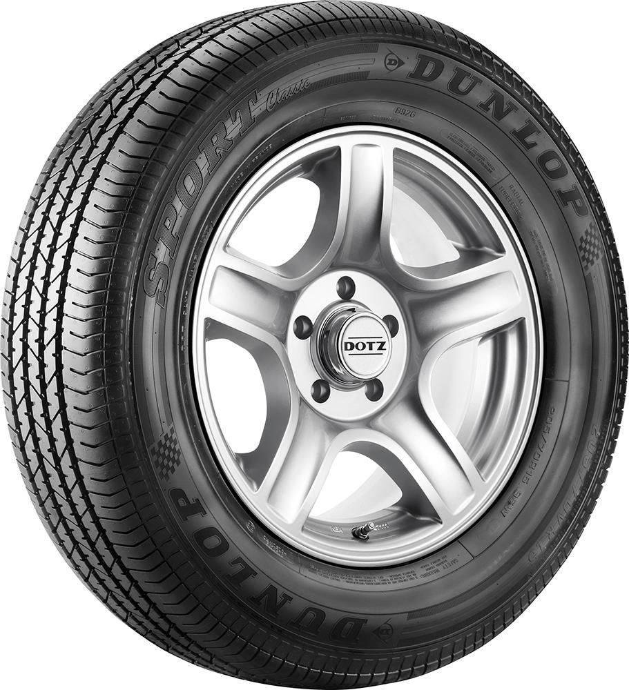 sites de vente de pneus auto