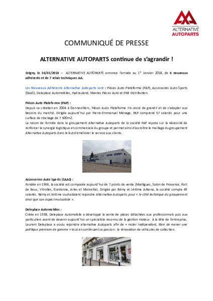 c-date alternative kostenlos Stuttgart