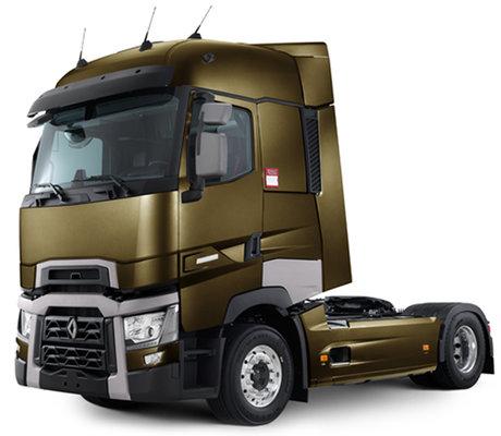 volvo group donne plus d 39 ind pendance renault trucks am today. Black Bedroom Furniture Sets. Home Design Ideas