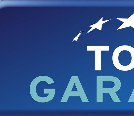 Rdv groupauto 2016 record d 39 adh sions pour top garage for Top garage villeurbanne