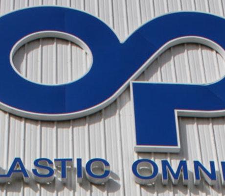 Plastic omnium ca 33 au t1 am today for Plastic omnium auto exterieur services