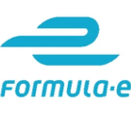 [FMWC] INTERSAISON 2018 : Formule e à partir du lundi 29 janvier Rr