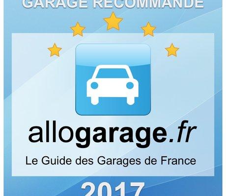 Meilleurs garages de france bosch car service triomphe - Nombre de garage automobile en france ...