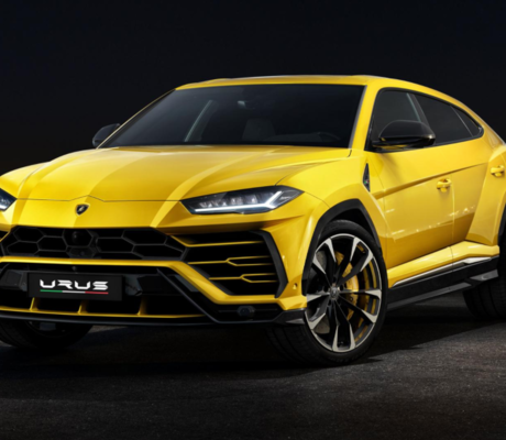 lamborghini urus photos et vid o officielles am today. Black Bedroom Furniture Sets. Home Design Ideas