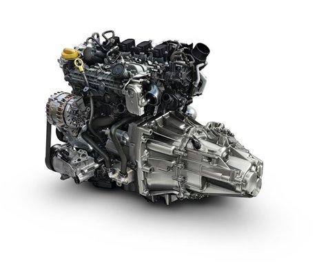 renault in dit moteur 1 3 essence turbo am today. Black Bedroom Furniture Sets. Home Design Ideas