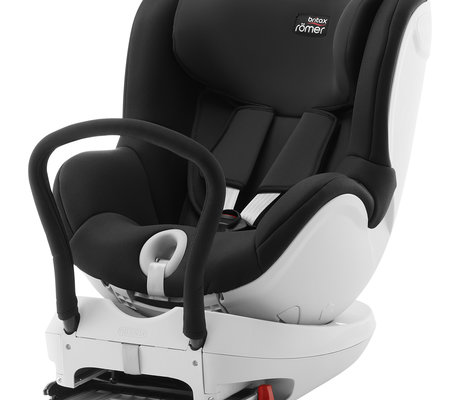britax r mer rappel du si ge auto dualfix am today. Black Bedroom Furniture Sets. Home Design Ideas