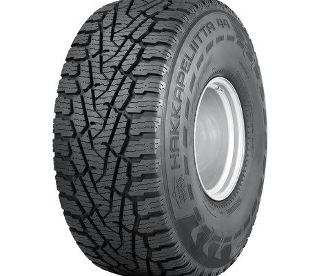 Pneu D Hiver Date >> Nokian Tire teste ses pneus au Groenland (+vidéo)   AM-Today