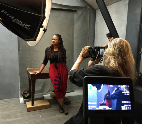 calendrier pirelli 2016 nouvelles photos am today. Black Bedroom Furniture Sets. Home Design Ideas