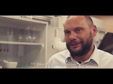 Metelli Group - Sergio Tassone Interview