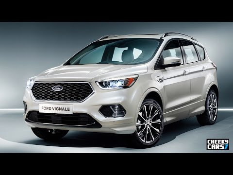 nouveaux kuga 2016 2017 2017 2018 cars reviews. Black Bedroom Furniture Sets. Home Design Ideas