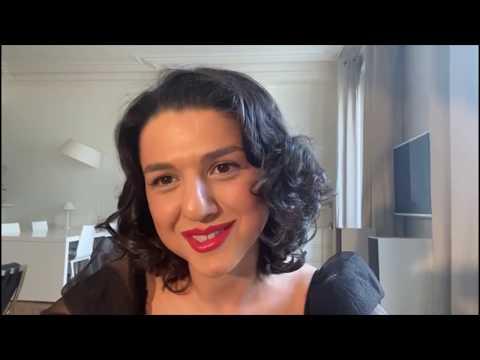 Ambassadeurs Lexus | Khatia Buniatishvili joue Bach pour vous