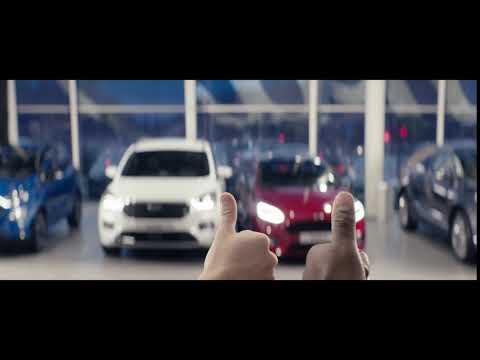 LES TUTOS DE TEDDY #1 : Comment placer une voiture en concession