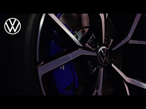 World première - Arteon and Arteon Shooting Brake 2/2
